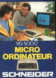 VG5000_PubSchneider